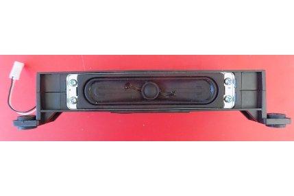 VENTOLA COMPAQ FD0530107B-2A