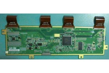 - T-Con LG T260XW01 04A02-1C SYNC Codice a barre 5526T01046F