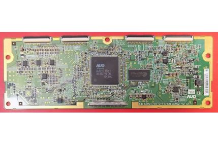 - T-COonLG T315XW01 V5 T260XW02 V2 Codice a barre 5531T01110