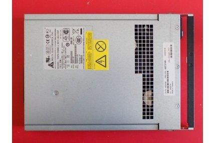 Alimentatore IBM TDPS-530BB A Rev.02F Codice a barre 42C2140
