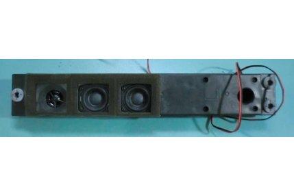 VENTOLA JVC D10F-12B6S3 01B