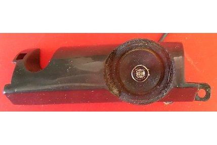 Meccaniche DVD - VENTOLA PER LETTORE PHILIPS DVDR3570H-31