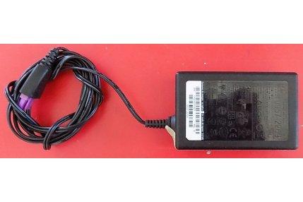 Ricambi per Stampanti - ADATTATORE HP 0957-2269