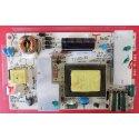 Alimentatore Dicra E173873 DS2 CQC04001011196 - Codice a barre LK-OP104803A