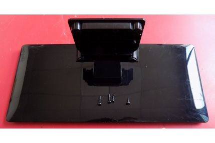 - Base Tv per Q.Bell QXT.32KF NM32CA1 Completa di viti Leggermente Segnata