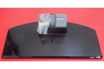 - Base Tv per SONY KDL-26S5500 Completa di viti Leggermente Segnata