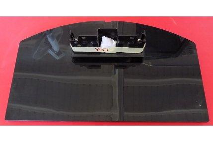 - Base Tv per SONY LCD KDL-37BX420 Completa di viti Leggermente Segnata