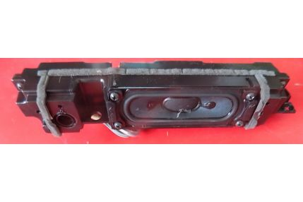 X-MAIN + X-SUB SAMSUNG 50 HD W3 LJ41-05987A REV R1.0 LJ92-01515A REV DA2