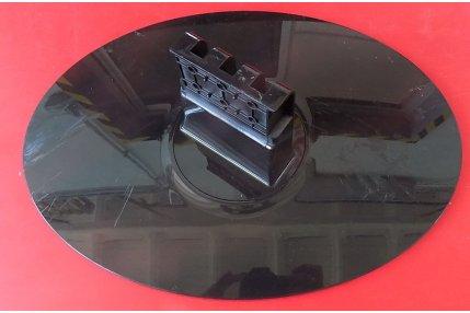 Base Tv per UNITED LTW24X95 Completa di viti Leggermente Segnata