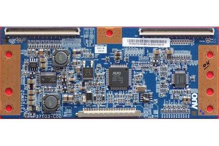 X-MAIN RELISYS 42-P2S-XM LJ41-01052B LJ92-00596C REV 1.2 - CODICE A BARRE BA0934001849