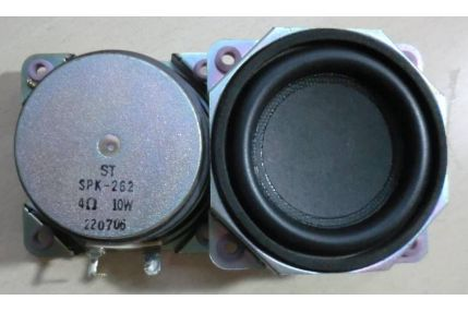 X-SUS 50 HD W3 X-MAIN(1L) LJ41-05987A REV R1.0 LJ92-01515A GA1 - CODICE A BARRE TA515G CON X-SUB 50 HD W3