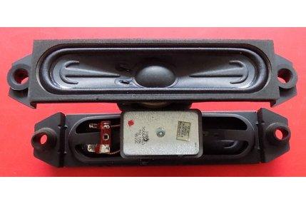 X-SUS LJ41-02233A R1.5 - LJ92-01020A REV.A3