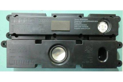 X-SUS LJ41-03724A R1.0 - LJ92-01377A REV.A1