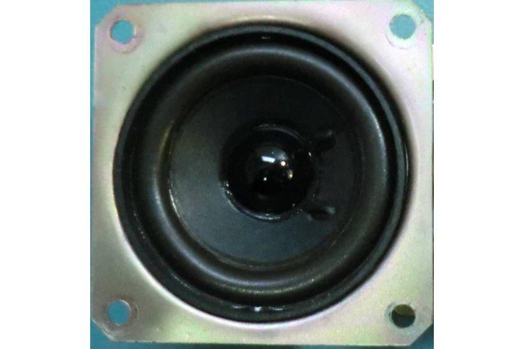 ALTOPARLANTE YD58-18SX01