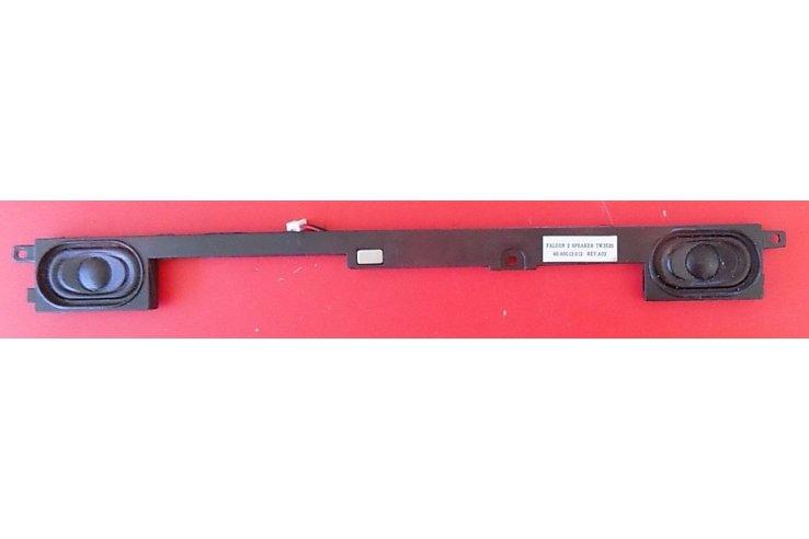 ALTOPARLANTI ACER FALCON TW3520 60.40G12.012 REV.A02