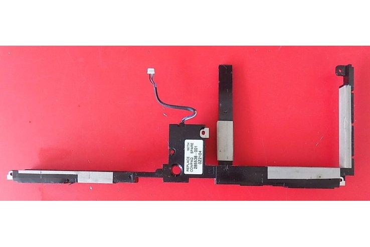 ALTOPARLANTI COMPAQ 285538-001 EABT401A6