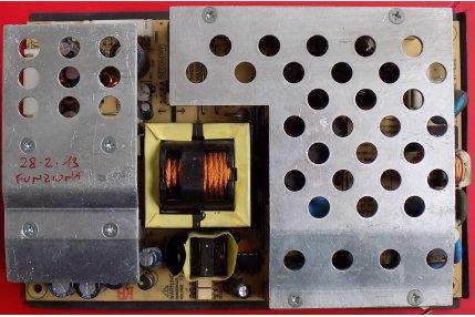 T-con e Scaler TV - T-CON PHILIPS V15 43UHD TM120 VER0.4 6870C-0552A - CODICE A BARRE 6871L-4024B NUOVA