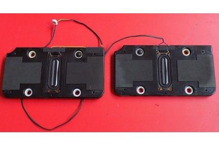- Altoparlanti Destro e sinistro Samsung BN96-11609A