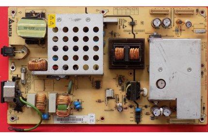 T-con e Scaler TV - T-CON PHILIPS V15 FHD DRD V0.3 6870C-0532A - CODICE A BARRE 6871L-3806BF NUOVA