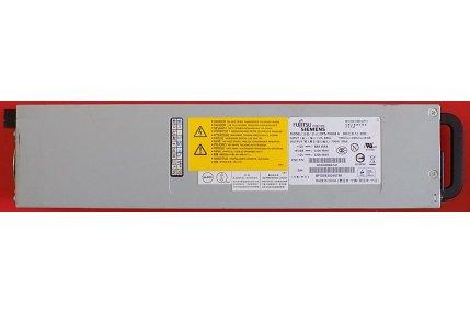 ALIMENTATORE DPS-700KB A REV.02M Rev.02F - CODICE A BARRE A3C40064141