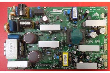 T-CON PHILIPS 55T32-C0F CODICE A BARRE 5543T