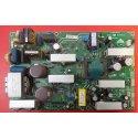 Alimentatore E-RSAG7.820.510A 023930B0 - Codice a barre LCD3206EU