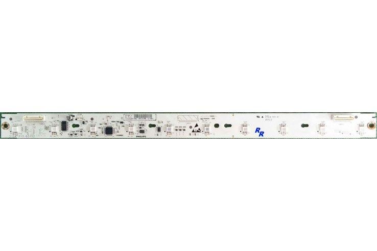 73970032 A-0 PER ASEM PL65-15