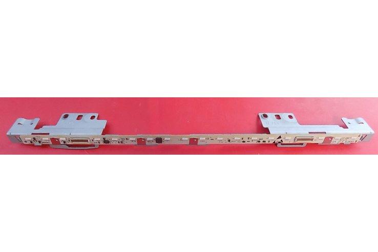 ABUSL NA18107-5014 GCMK-M1X TPB-S.V0 PER TV PHILIPS 32FD9944-01S