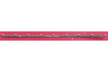Barre Led - Ambilight Philips 715G7006-T1A-002-005T Originale Nuova