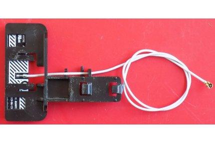 Alimentatori e Sub Alimentatori - ALIMENTATORE 32INCH LCD PSU VER 1.0 060910 B12-D14AP - CODICE A BARRE A1T6L32PN33