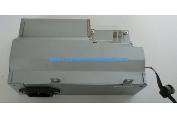 ALIMENTATORE EPSON JK03R02TG-1490269-03