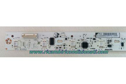 ALIMENTATORE LK-PI240201A REV0.5 CQC04001011196 E173873