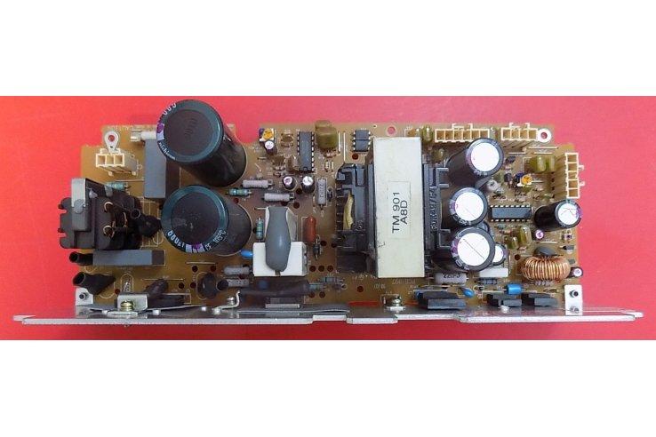 ALIMENTATORE EPSON PML709-30 X233925 PCB1997 A06-121145F