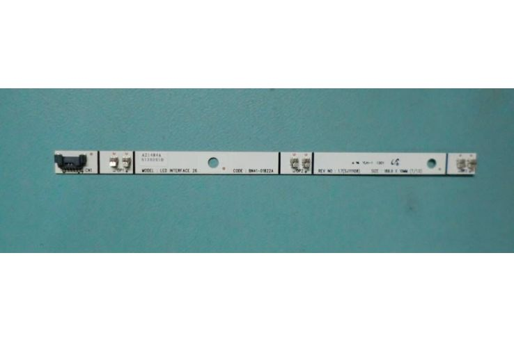 ALIMENTATORE PANASONIC TNP0EP009 - CODICE A BARRE TXN-P10AGNE