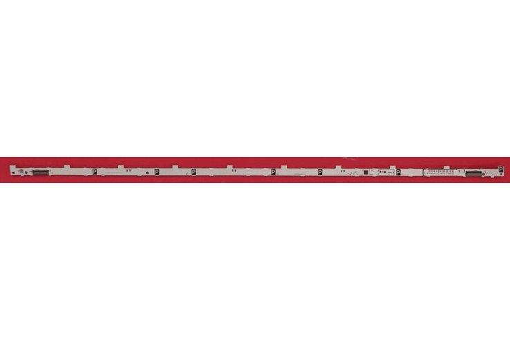 ALIMENTATORE - ADATTATORE LG LCAP40 - CODICE A BARRE EAY63031604C 19 V 3.42 A