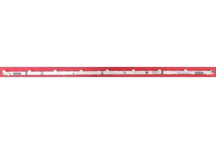 BARRA LED HAIER LED315D11-ZC14-01(D) 30331511205 - CODICE A BARRE M71-73