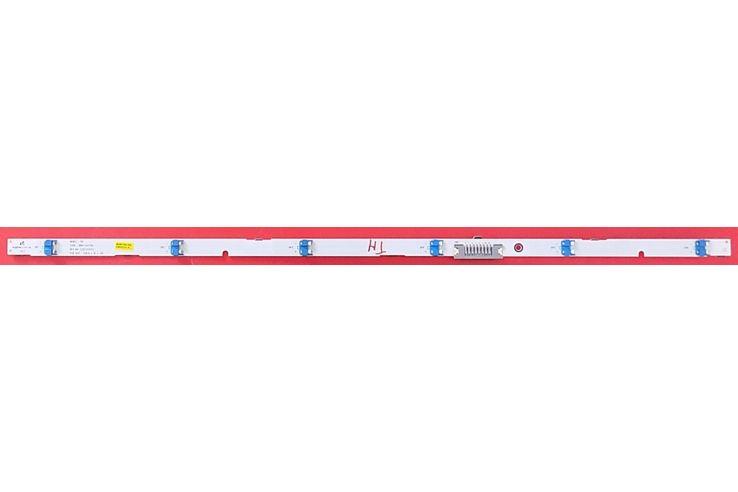ALIMENTATORE - ADATTATORE SONY ACDP-045S02 19.5 v 2.35 a NUOVO