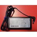 Alimentatore Esterno Samsung A4819 FDY Codice QR BN4400835A Smontato da Tv Nuovo