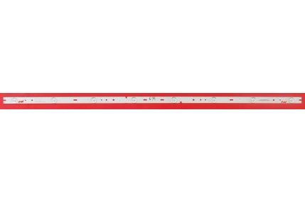 ALIMENTATORE ACER DPS-157DP 2950156601 - CODICE A BARRE AF157B00014