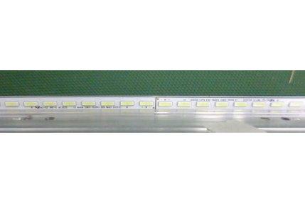 BARRA LED AG1233LG INNOTECH 32 INCH 7020PKG 36EA REV0.1 20120321 PER PANNELLO VES315WNES-02-B 72,5 cm