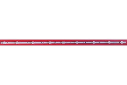 BARRA LED AKAI 06-39C92X9-774X10-M01-170721-N - 2301039B900110