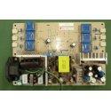 Alimentatore FAIRTEC IPLS-6LC REV 1.5 - Codice a barre IPLS-6LC 04 K4 SEP 0867