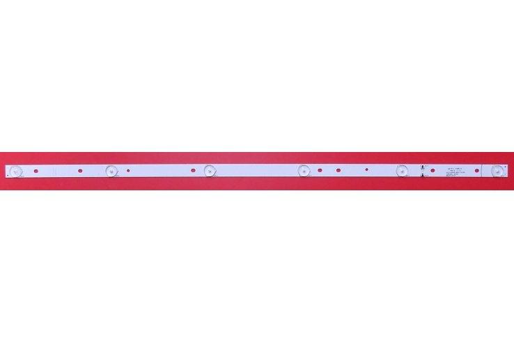 ALIMENTATORE BT-EFL30180W-B EFL30180W-A 6871TPT275E REV 2.1
