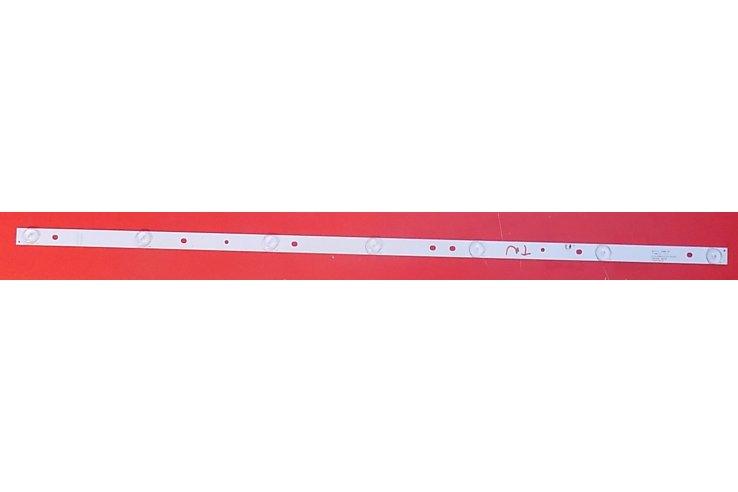 BARRA LED AKAI JS-D-JP3920-071EC (51230) E39F2000 MCPCB - CODICE A BARRE NUOVA