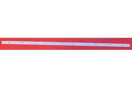 BARRA LED AKAI RF-AE420E30-0901S-02 A4-A3 2301042B900010 NUOVA