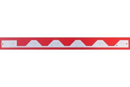 ALIMENTATORE ESTERNO SAMSUNG A5919_KPNL - CODICE A BARRE BN4400887D NUOVO