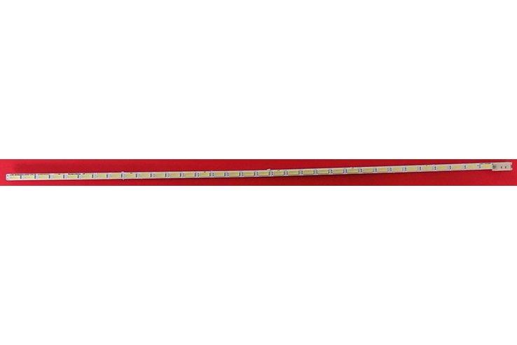 BARRA LED DIKOM SLED SMME230BMM002 L33 HF REV01(0114) LM41-00022V