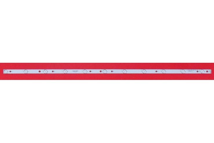 Barra Led Philips GJ-2K15-D2P5-480-D611-V3