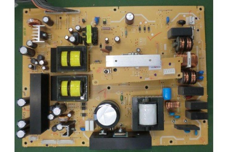 ALIMENTATORE GGA90006 - CODICE A BARRE SFT-9004A PER TV JVC LF42A80SU