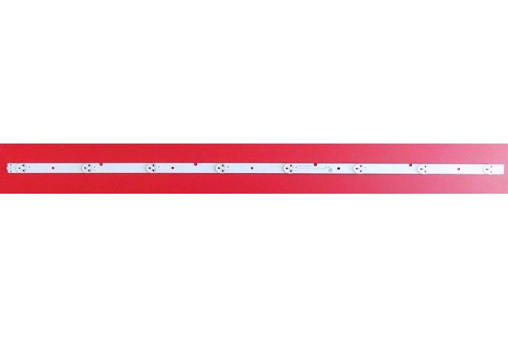 ALIMENTATORE HYUNDAI LJ44-00061A IP-423-SSA REV A2 - CODICE A BARRE DM21024C